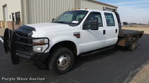 2009 Ford F350 Super Duty Crew Cab Flatbed Truck | Item DC05... A Stored 1940s Ford Flatbed Truck In A Collectors Yard 1937 Flatbed Truck Used In Cherry Orchard Editorial Image Pickup Tire Super Duty Car Coupe Utility 2010 F350 Xl 12 Gpm Surplus Transit Tipper Factory Dropside Ford Ranger 4x4 Airco Trekhaak Trucks For Sale Drop Side Flatbed Mod V10 Farming Simulator 2015 15 Mod 09clt01z1937ford212tonflatdchicagobeertruck Dakota Hills Bumpers Accsories Flatbeds Bodies Tool Hd Video 2008 F250 Xlt Flat Bed Utility Truck For Sale See Used 2012 F550 In Al 3269 1949 Ford Sale Ozdereinfo