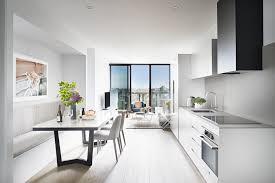 Melbourne Apartments, Tyrian Serviced Apartments Melbourne Fully Serviced Apartments Carlton Plum Melbourne Brighton Accommodation Serviced North Platinum Formerly Short And Long Stay Fully Furnished In Cbd Deals Reviews Best Price On Rnr City Aus Furnished Docklands Private Collection Of