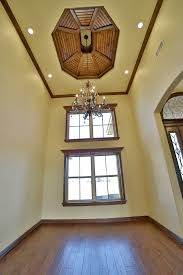 Octagon Ceiling Designs For Homes - Ownmutually.com Fall Ceiling Designs Bedrooms Images Centerfdemocracyorg Design Beuatiful Interior 41 Best Geometric Bedroom Images On Pinterest For Home Ideas Ceilings In Homes Catarsisdequiron Residential Wood False Astounding Roof Pictures Best Idea Home Design Modern 2014 Front Door Eye Catching Make Say Wow Dma 17828 30 Beautiful Bed Room Simple Gypsum Alluring Pop Indian