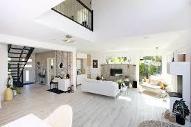 scandi style im nachhaltigen einfamilienhaus livvi de