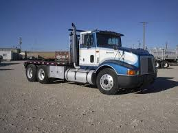 Winch / Oil Field Trucks In Odessa, TX For Sale ▷ Used Trucks On ... Equipment Ryker Oilfield Hauling 1978 Intertional Paystar 5000 Winch Truck For Sale Auction Or Scania 94d Flatbed Winch Trucks Year Of Manufacture 2001 Advanced Youtube Swaions Transportation Trucks Pickers 400 Wb Tandem Truck Pinterest Rigs Used For Tiger General Llc Kenworth Pictures Stock Photos Images Alamy Raising The Poles On A Small Oil Field In Covington Tn Strucking Rentals Kalska Mi