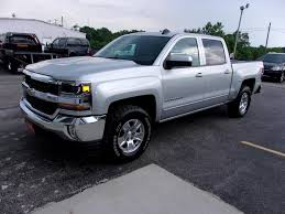Doniphan - Used 2018 Chevrolet Silverado 1500 Vehicles For Sale 2005 Chevrolet Silverado 1500 Extended Cab Z71 4x4 53l V8 2014 Gmc Sierra Slt For Sale 88776 Mcg Grand Rapids Used Vehicles Sale Chevy Trucks For Yenko 800 Hp 2018 Now Melita All 2006 2015 State College Pa Colfax 2016 Sle 4wd Extended Cab Rearview Back Up Cabs Autocom Harlan 2017 Genoa Colorado