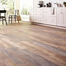 Home Depot Vinyl Floor Oak Luxury Plank Flooring Roll