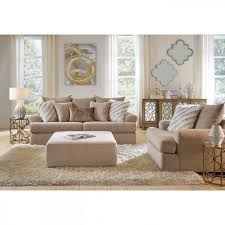 Delectable Living Room Wall Colors Blue Sofa Grey Walls Sand