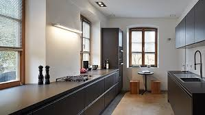 kitchens inspiration for your new kitchen