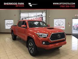 New 2018 Toyota Tacoma TRD Off-Road 4 Door Pickup In Sherwood Park ... Twelve Trucks Every Truck Guy Needs To Own In Their Lifetime 2016 Toyota Ta A First Drive Review Autonxt Of Tacoma 4 Wheel 44toyota 2011 December Bus 4x4 Motorhome Cversion Of Coaster Motorhomes Off Road Trd Four Mud Jeep Scout Toyota El Cajon 2018 For Sale Near San Diego For Sale 1996 Toyota Tacoma Lx 4wd Stk 110093a Wwwlcfordcom Trd F V 6 44 New Tundra Sr5 Crewmax 55 Bed 57l At 2003 Sale Missippi