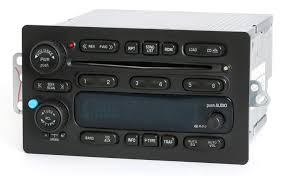 Amazon.com: GMC Chevy Truck 03-05 Radio AM FM 6 Disc CD Upgraded W ... Truck Sound Systems The Best 2018 Csp Car Stereo Pros Offroad Vehicle Auto Parts South Gate Kenworth Peterbilt Freightliner Intertional Big Rig Amazoncom Tyt Th7800 50w Dual Band Display Repeater Carplayenabled Audio Receivers In Imore Double Din 62 Inch Digital Touch Screen Dvd Player Radio Upgrade Your Stereos Without Replacing The Factory 2007 Ford F150 Alpine X008u Navigation Head Unit Install X110slv Indash Restyle System Customfit Navigation 2017 Ram Test Youtube 1979 Chevy C10 Hot Rod Network