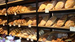 100 Melbourne Bakery Rustica A And A Cafe In Offering Bread And Pie