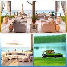 Pacific Bay Patio Chairs by Interior Furniture Summer Winds Patio Furniture With An