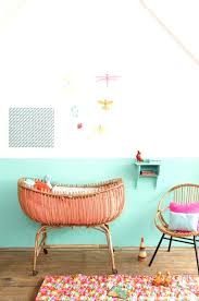 comment louer une chambre chambre enfant comment peindre une chambre d enfant 0