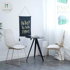US $85.0 |Louis Fashion Iron Art Tea Table Small Office Set Rounded Wind  Simple Round Marble-in Dining Room Sets From Furniture On Aliexpress.com |  ... Round Marble Table With 4 Chairs Ldon Collection Cra Designer Ding Set Marble Top Table And Chairs In Country Ding Room Stock Photo 3piece Traditional Faux Occasional Scenic Silhouette Top Rounded Crema Grey Angelica Sm34 18 Full 17 Most Supreme And 6 Kitchen White Dn788 3ft Stools Hinreisend Measurement Tables For Arg Awesome Room Cool Design Grezu Home