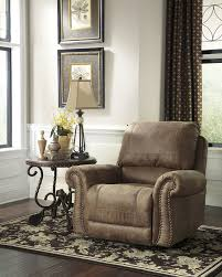 Wall Saver Reclining Couch by Sofa Recliner Archives Best Recliners