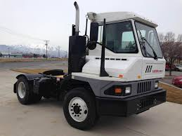 2016 Kalmar OTTAWA 4x2 OFF-ROAD Yard Spotter Truck For Sale   Salt ... 171 Nissan Cars Suvs Trucks For Sale In Ottawa Myers Orlans Louisville Switching Yard Truck Parts Used 1988 Ottawa Yt30 For Sale 1672 2018 Kalmar 4x2 Dot Spotter For Salt Lake 2003 1936 2017 Kalmar T2 Yard Truck Utility Trailer Sales Of Utah Image Gallery 2001 Jockey Spotter In Pa 22783 1967 Commando 30 Auction Or Lease Leaserental Alleycassetty Center Plate Motor