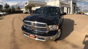 2015 RAM 1500 2WD Crew Cab 140.5 Lone Star In Longview, TX | RAM ... Patterson Truck Stop In Longview Tx Car Reviews 2018 Residents Seek Answers To 14 Unresolved Homicides Local Pilot Flying J Travel Centers 2017 Ram 3500 Tradesman 4x4 Crew Cab 8 Box In Tx Home Facebook Nissan Frontier 4x2 Sv V6 Auto Titan Warrior Concept Videos Autos Pinterest Excel Chevrolet Jefferson A Marshall Atlanta 2016 Gmc Sierra 1500 4wd 1435 Slt Is Proud Be Located Kilgore New Location Youtube