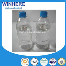 Paraffin Lamp Oil Msds by China Light Liquid Paraffin Oil China Light Liquid Paraffin Oil