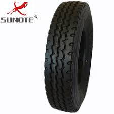 100 Truck Tubes Cheap Hot Selling Tyre Prices In Sri Lanka1000r20 1100r20