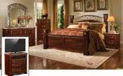 American Furniture Warehouse Bedroom Sets Per Design Beds