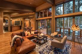 100 Mountain Modern Design Contemporary Home Gorgeous Architectures
