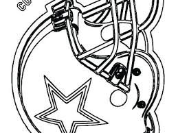 Dirt Bike Helmet Drawing