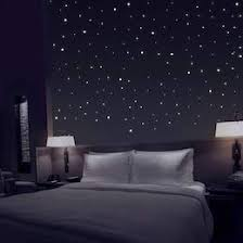 deko tipps für dein schlafzimmer zum wohlfühlen