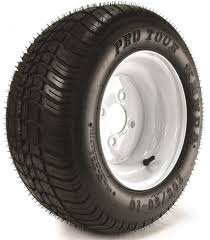 100 Kenda Truck Tires Cheap Radial Tyres Find Radial Tyres Deals On Line At