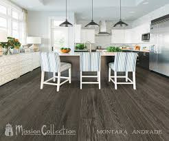 Castle Combe Flooring Gloucester by Mission Collection Montara Andrade Hardwood Flooring 7 Jpg