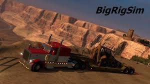 American Truck Simulator Gameplay - Load #160 Lift Truck Chassis ... Silverado 3500 Lift For Farming Simulator 2015 American Truck Lift Chassis Youtube Ram Peterbilt 579 Hauling Integralhooklift V13 Final Mod 15 Mod Euro 2 Update 114 Public Beta Review Pt2 Page Gamesmodsnet Fs17 Cnc Fs15 Ets Mods Driving From Gallup Oakland With Lifted Ford Raptor Simulator 2019 2017 Scania Hkl Truck Fs Lvo Vnl 670 123 Mods Dodge