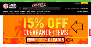 Chinatown Mchenry Coupons: Buy Mi Paste Coupon Sanders Armory Corp Coupon Registered Bond Shopnhlcom Coupons Promo Codes Discount Deals Sports Crate By Loot Coupon Code Save 30 Code Calgary Flames Baby Jersey 8d5dc E068c Detroit Red Wings Adidas Nhl Camo Structured For Shopnhlcom Kensington Promo Codes Nhl Birthday Banner Boston Bruins Home Dcf63 2ee22 Nhl Shop Coupons Jb Hifi Online Nhlcom And You Are Welcome Hockjerseys Store Womens Black Havaianas Carolina Hurricanes White 8b8f7 9a6ac