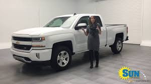 2017 Chevrolet Silverado LT Z71 Walk Around - YouTube Aubrey Carpe Google July 1823 2017 Rice County Fair Faribault Mn Bread Truck Stock Photos Images Alamy Cambridge Fairmount 5piece Medium Espresso Bedroom Suite King Bed 7500 Up Realtors Serving Md Dc Va Stuhrling Original Classic Ascot Mens Quartz Watch With Tog 24 Milatexdown Jacket Navy Male Amazonco Shale Technology Showcase Oils Age Of Innovation Exploration Pladelphia Real Estate Blog Brewerytown Page 4 Owatonnas Hour Towing Sweet And Repair Owatonna Penske Rental 1249 W Fairmont Dr Tempe Az Renting Business Directory Cedar Special Improvement District