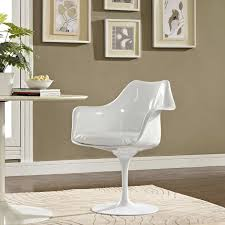 Modway Lippa Dining Vinyl Armchair - White MW-EEI-1595-WHI At ... Fniture Original Stackable Chairs With Arms Hon Pagoda Series 24725 Prospect Upholstered Vinyl Armchair In White D2d Vintage Chrome And With Ottoman Ebth My Passion For Decor A Much Need Update An Old Chair Kessel Gray Froy Httpdocommodwayftureamishdgvylarmchairin Seat Reupholstering How To Upholster Diy Mid Century Modern By Indiana Co Batchelors Way Office Redo To Reupholster A That I Modterior Ding Room Lippa 53038 Key Store Arm Chair Fabric Ding Eei1595 Room Set Va