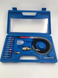 Air Powered Floor Scraper by Popular Air Pneumatic Tools Buy Cheap Air Pneumatic Tools Lots