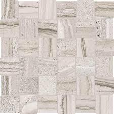 renarcqu2a lombardy mosa renaissance ceramic tile marble inc