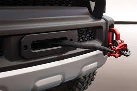 Ram-Macho-Power-Wagon-tow-hooks-01.jpg - Motor Trend Staff | Dodge ... 2007 To 2011 Bumper Cversion Ford Truck Enthusiasts Forums Tow Hooks Blazer Forum Chevy 100 Lbs Hitch 2 Receiver Mount Tow Hook Heres How Hook Up With A Class C Tow Truck11 Youtube Led Curved Lightbar For Ram 2500 3500 Mounts Avw Camaro 1015 6cyl Hook Zl1 Addons What Do I Need Hooks At Beach Jeep Wrangler Tj Silverado 1500 2007present Modification Overview Mustang Front And Receiver The 550 The Fab Fours Toyota Tundra Black Steel No Guard W On A Corvette Ricer Or Truck