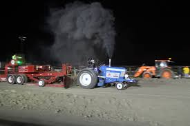 Markham Fair - Truck And Tractor Pull Roar Of The Engines Schuylkill County Fair Keystone Nationals Championship Indoor Truck And Tractor Pull 2014 Sackville Volunteer Fire Fighters Muscular Everybodys Scalin Pulling Questions Big Squid Rc Monroeville Community Website Western Eastern Idaho State Video Diesel Puller Heather Powell Shows How Its Done Wright July 24th 28th Dieselmotsportsus Sled My Pull Truck Trucks Pinterest Ford Trucks 4x4 Westmoreland