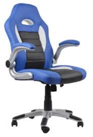 Video Gaming Chair With Footrest by 7 Of The Best Gaming Chairs To Buy