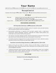 Executive Resume Template Word Free Download – Executive Assistant ... Executive Resume Samples Australia Format Rumes By The Advertising Account Executive Resume Samples Koranstickenco It Templates Visualcv Prime Financial Cfo Example Job Examples 20 Best Free Downloads Portfolio Examples Board Of Directors Example For Cporate Or Nonprofit Magnificent Hr Manager Sample India For Your Civil Eeering Technician Valid Healthcare Hr Download