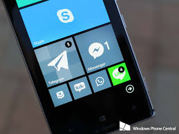 The Best Messaging Apps On Windows Phone | Windows Central Finally Theres An App That Helps You Keep Track Of Mobile Data Recording Voip Phone Calls Google Voice App To Get Calling On Android Possibly 15 The Best Intertional Texting Apps Tripexpert Mobilevoip Voip Calls Winows 7mp4 Youtube Gxv3240 Ip Video For Grandstream Networks Phoning It In Dirty Secret And How Will 5 Free 256bit Encrypted Apps With Toend Amazoncom Yealink W56p W56h Cordless Poe Hd April 2013 Intertional With New Pcworld