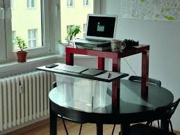 Office Max Stand Up Desk by Office Design Office Desk Standing Click Office Desk Standing