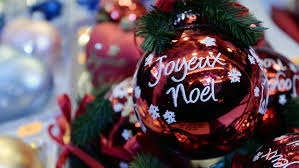 Sams Club Christmas Tree Train by Best Places To Buy Christmas Ornaments In San Francisco Cbs San