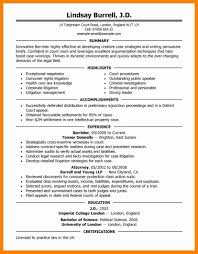7+ Sample Lawyer Resume | Sap Appeal Attorney Resume Sample And Complete Guide 20 Examples Sample Resume Child Care Worker Australia Archives Lawyer Rumes Download Format Templates Ligation Associate Salumguilherme Pleasante For Law Clerk Real Estate With Counsel Cover Letter Aweilmarketing Great Legal Advisor For Your Lawyer Mplate Word Enersaco 1136895385 Template Professional Cv Samples Gulijobs