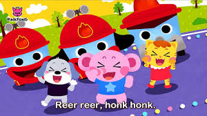 Fire Truck Song   Car Songs   PINKFONG Songs For Children ... Blippi Toys Fire Trucks For Children Fire Truck Song Youtube Car Toy Videos Kids Bus Song Excavator Truck Dump Truck Wash Baby Video Learn Vehicles Hurry Drive The Firetruck Song Songs Wheels On The Garbage Cartoons For Kids Nursery Actorpullsongteresatruck04 Tractor Pull Coms Flickr Videos Colt Ford Drops New My Featuring Tyler Farr Average Hot Cars With Spiderman Cartoon And More Ice Cream Amogh Bhoopalam Sheet Music Brass By