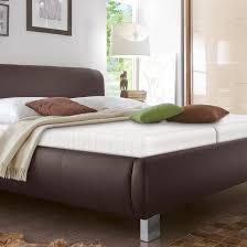 matratze 90x200 komfortschaum mit 7 zonen 20cm hoch möbel ideal