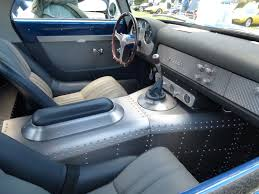Custom Hot Rod Interiors 1957 Ferrari Hot Rod Sheetmetal Design ... 2016 2018 Chevy Silverado Custom Interior Replacement Leather Newecustom On Twitter Check Custom Ideas For Truck Scania Hot Rod Door Panel Design Ideas Rlfewithceliacdiasecom Food Truck Kitchen With Apna Vijay Taxak 3 Trucks Dash Kits Kit 2005 Chevrolet Tahoe Cargo Subwoofer Box 003 Lowrider All Of 7387 And Gmc Special Edition Pickup Part I Amazoncom Ledglow 4pc Multicolor Led Car Underdash 33 Factory Five Racing 1953 Truckthe Third Act 10 Modifications Upgrades Every New Ram 1500 Owner Should Buy