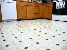linoleum flooring – pennbiotechgroup