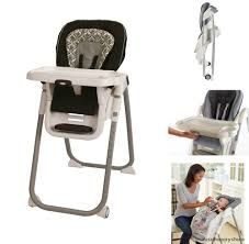 Details About Graco DuoDiner 3-in-1 Convertible High Chair ... Kids Deals Graco Duodiner 3in1 Convertible High Chair Amazoncom Yutf Childrens Ding Table Blossom 6in1 Seating System Nyssa 179923 10 Best Baby Chairs Of 20 Moms Choice Aw2k 6 In 1 Sapphire Buy On Carousell Highchair Milan 2in1 Convertible Highchair 2table Premier Fold 7in1 Tatum