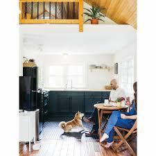 Home And Design Magazine Change Of Address