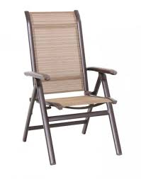 Furniture: Cool Folding Chairs Marvelous Dover Upholstered Folding ... 11 Best Gci Folding Camping Chairs Amazon Bestsellers Fniture Cool Marvelous Dover Upholstered Amazoncom Ozark Trail Quad Fold Rocking Camp Chair With Cup Timber Ridge Smooth Glide Lweight Padded Shop Outsunny Alinum Portable Recling Outdoor Wooden Foldable Rocker Patio Beige North 40 Outfitters In 2019 Reviews And Buying Guide Bag Chair5600276 The Home Depot
