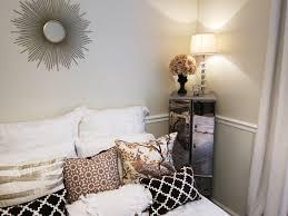 Elegant Corner Mirror Cabinet Pier 1 Hayworth And Stunning Table Light Fancy Sunburst Plus