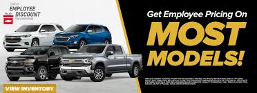 Chevrolet Chrysler Dodge Jeep RAM Dealership Wichita KS | Used Cars ... Enterprise Car Sales Used Cars Trucks Suvs For Sale Dealers For Kansas 2116 S Seneca St Wichita Ks 67213 Apartments Property Store Usa New Service 2003 Chevrolet Silverado 1500 Goddard Wichita Kansas Pickup 2017 Gmc Sierra Denali Crew Cab 4x4 Hillsboro 2001 Intertional 4700 Box Truck Item H6279 Sold Octob 2014 Ford F350 Super Duty By Owner In 67212 Dodge Ram Truck 67202 Autotrader Sterling L8500 Sale Price 33400 Year 2005 Dave Johnson Dealer