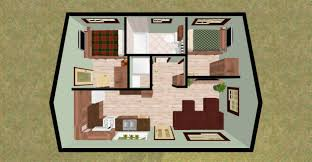 100 Japanese Tiny House Small Floor Plans With Regard To Design Your Own
